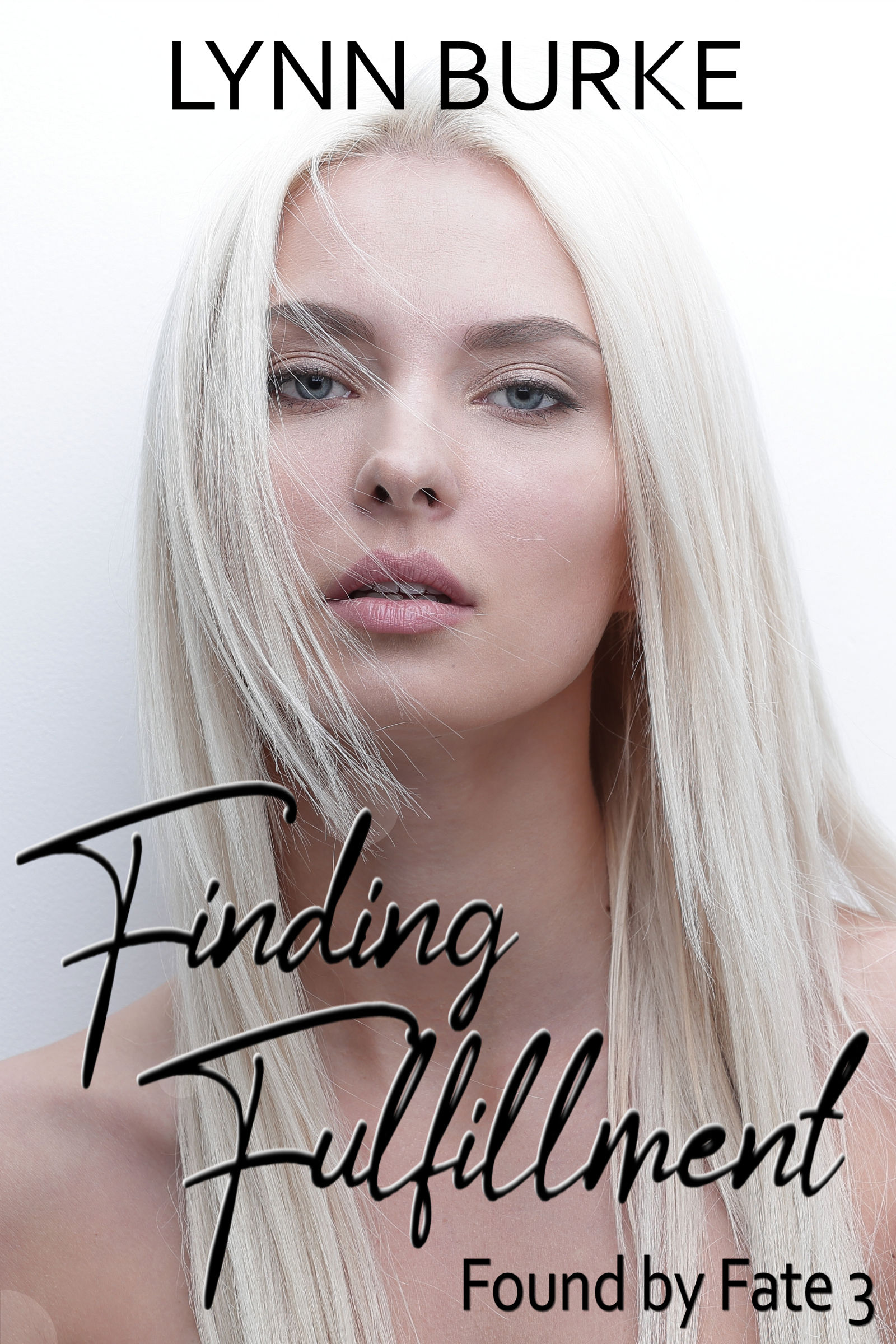 findingfulfillment_finalcover
