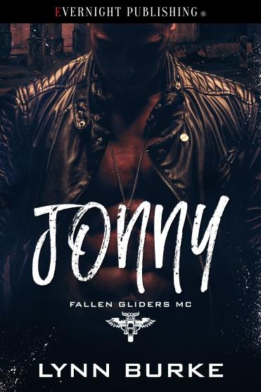 jonny-ebook-complete