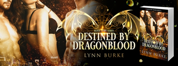 Destined by Dragonblood-banner2