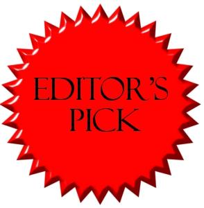 editorpick2