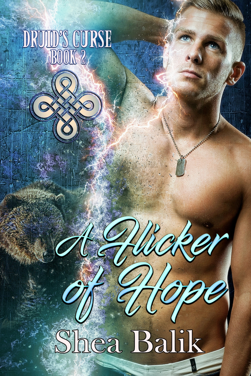 SB Flicker of Hope2