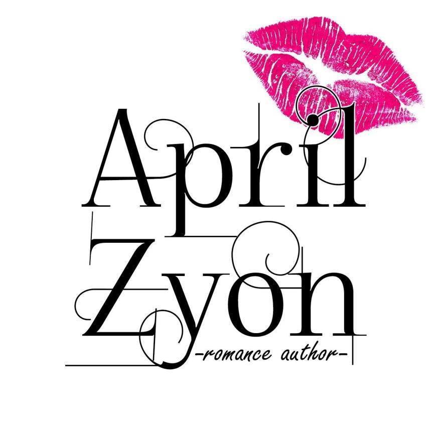 April Logo (2)