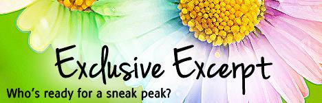 Blogger_Exclusive Excerpt