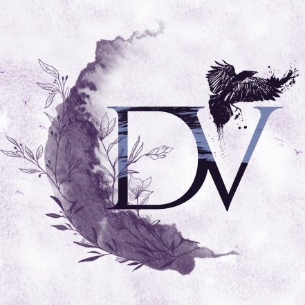 1devon logo