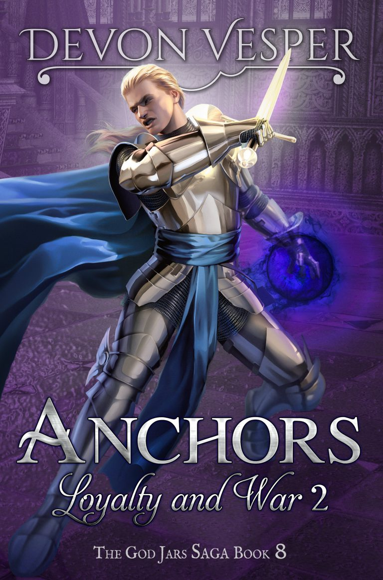 Anchors_Cover-768x1161