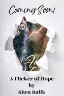 Final SB Flicker of Hope Cover Reveal