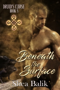SB Beneath the Surface Full
