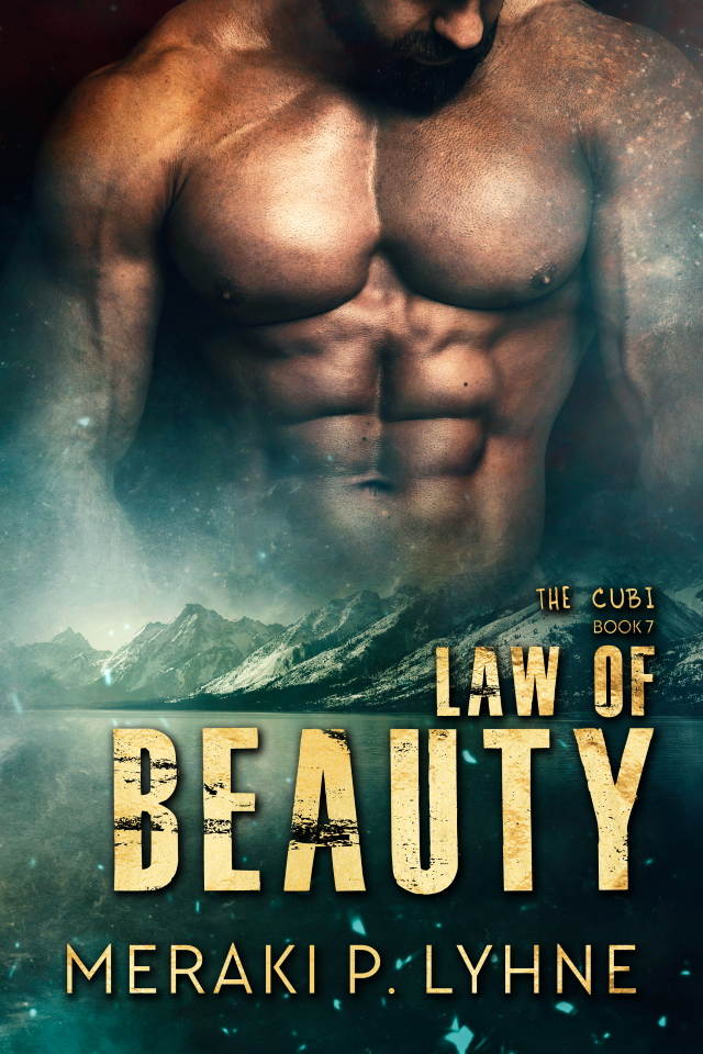 law of beauty-small