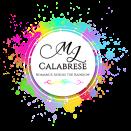 MJ Calabrese Logo Transparent - 400x400