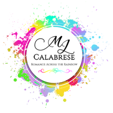 MJ Calabrese Logo Transparent - 400x400