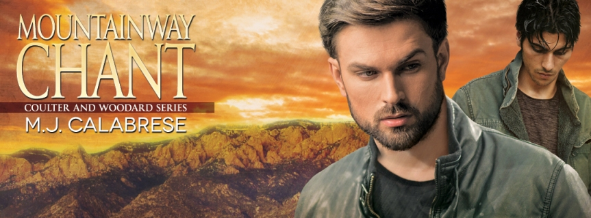 MountainwayChant-2020-FACEBOOK