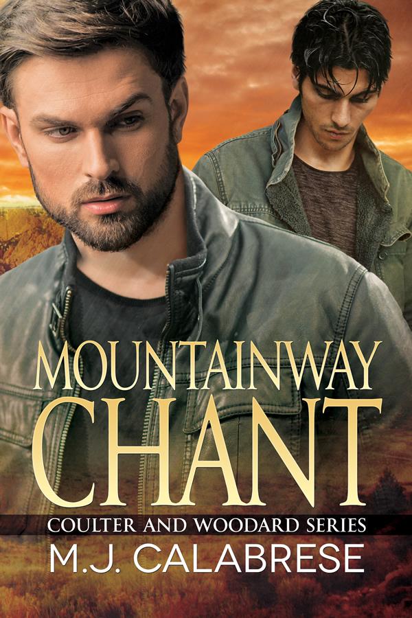 MountainwayChant-600x900