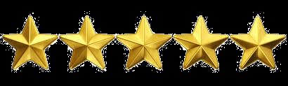 5 star trans