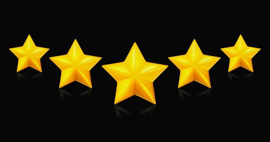 bigstock-five-stars-on-black-139349671032780712270853406.jpg