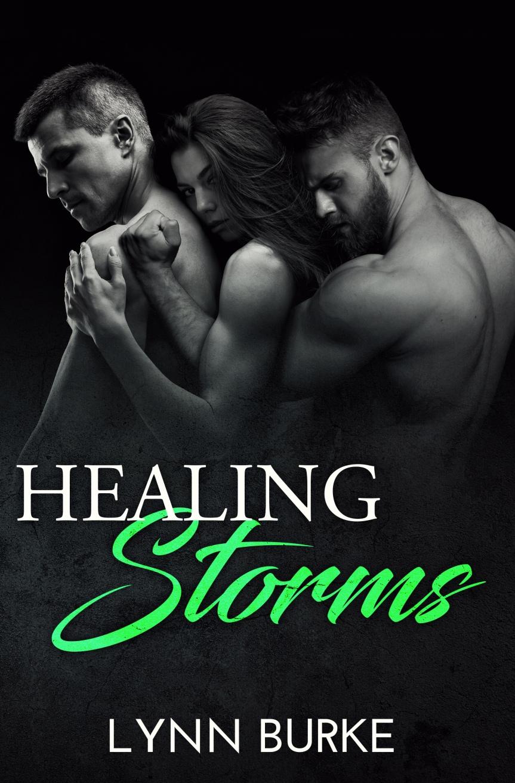Healing Storms_ebook